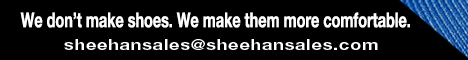 Sheehan Sales News