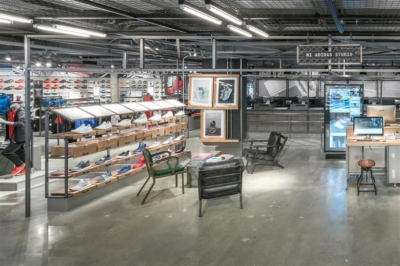 173 US footwear companies join campaign against tariff rises