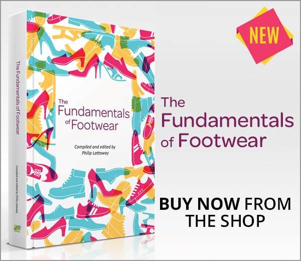 Fundamentals of Footwear