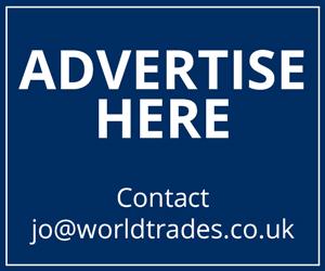 WTP Advertise Here
