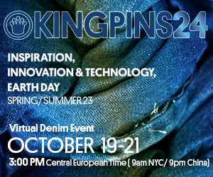 Kingpins24-Oct'21